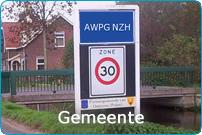afbeelding-plaatsnaambord-gemeente-awpg-nzh