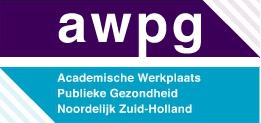 AWPG NZH