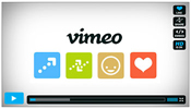 vimeo-intro-afbeelding-klein